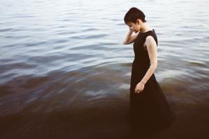 Ophelia | photographer: lindamigla.lv
