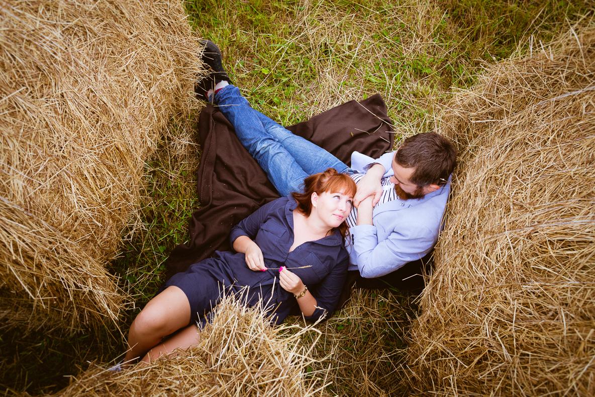 Kristīne un Raimonds | photographer: lindamigla.lv