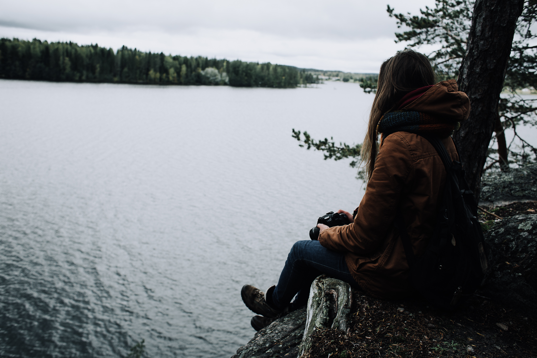 Finland | fotography: lindamigla.lv