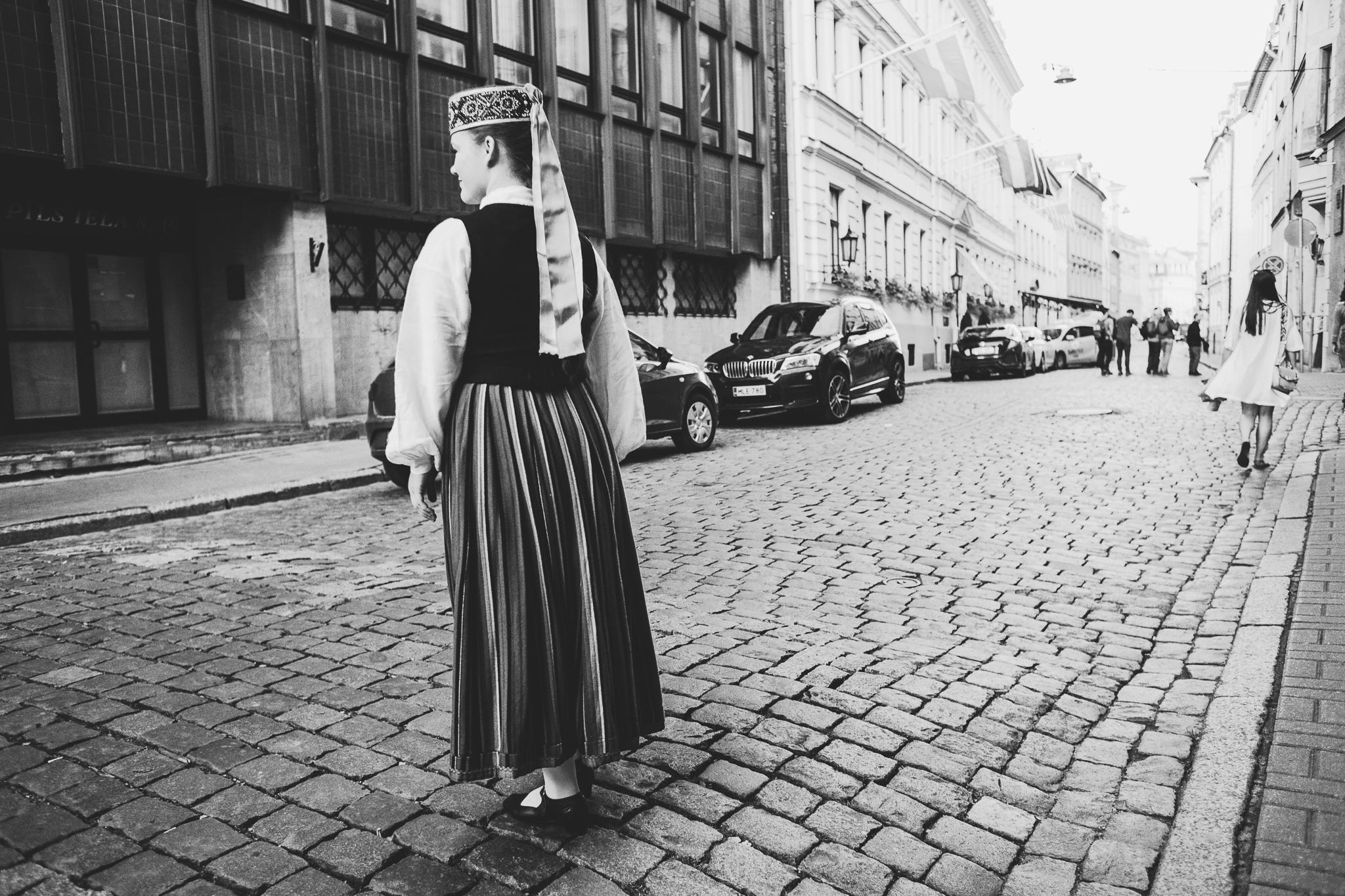 Photographer: Linda Migla | Liesma