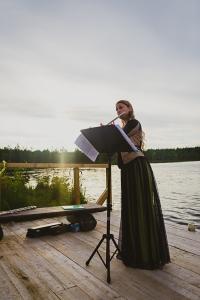 lindamigla_skanasdaba (67)