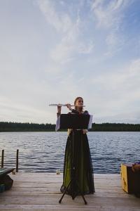 lindamigla_skanasdaba (68)