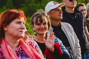 lindamigla_skanasdaba (80)